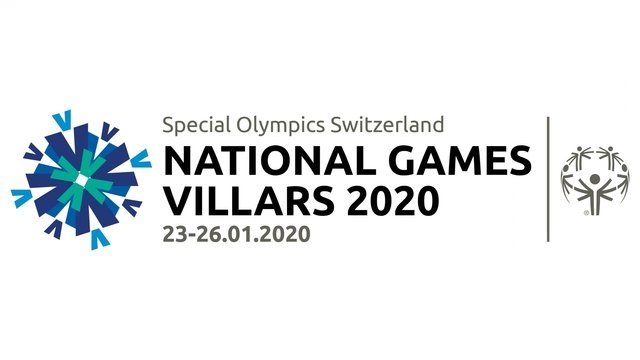 National Winter Games