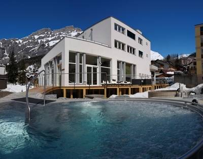 Therme 51°